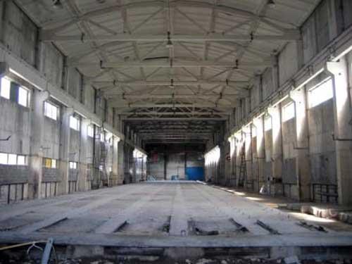 Завод жби в александрове вес железобетонного канализационного кольца