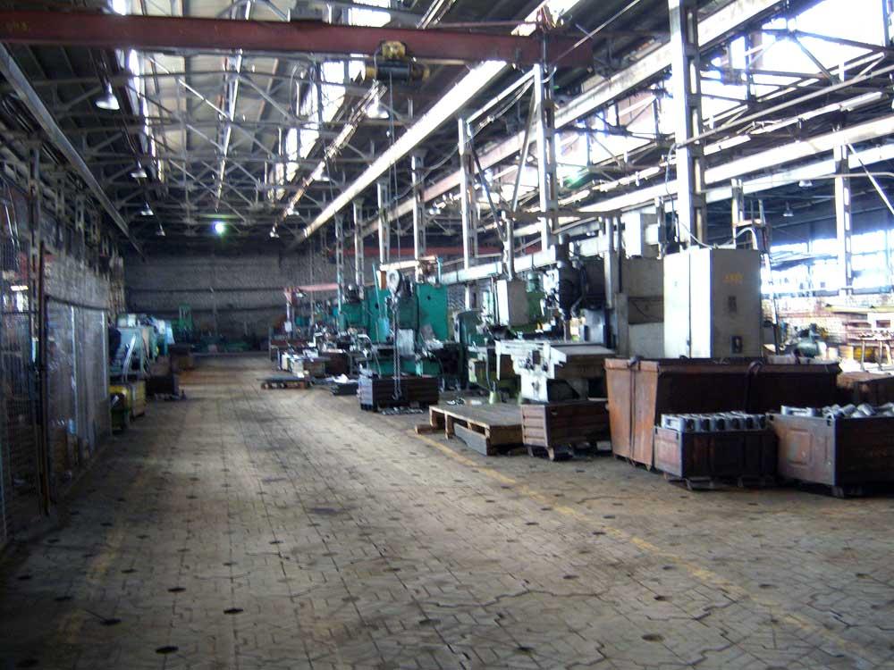 завод металлоконструкций в г можайск стальные двери
